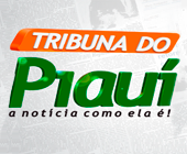 Portal Tribuna Do Piauí